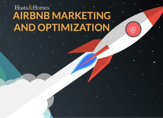 Optimisation and Marketing